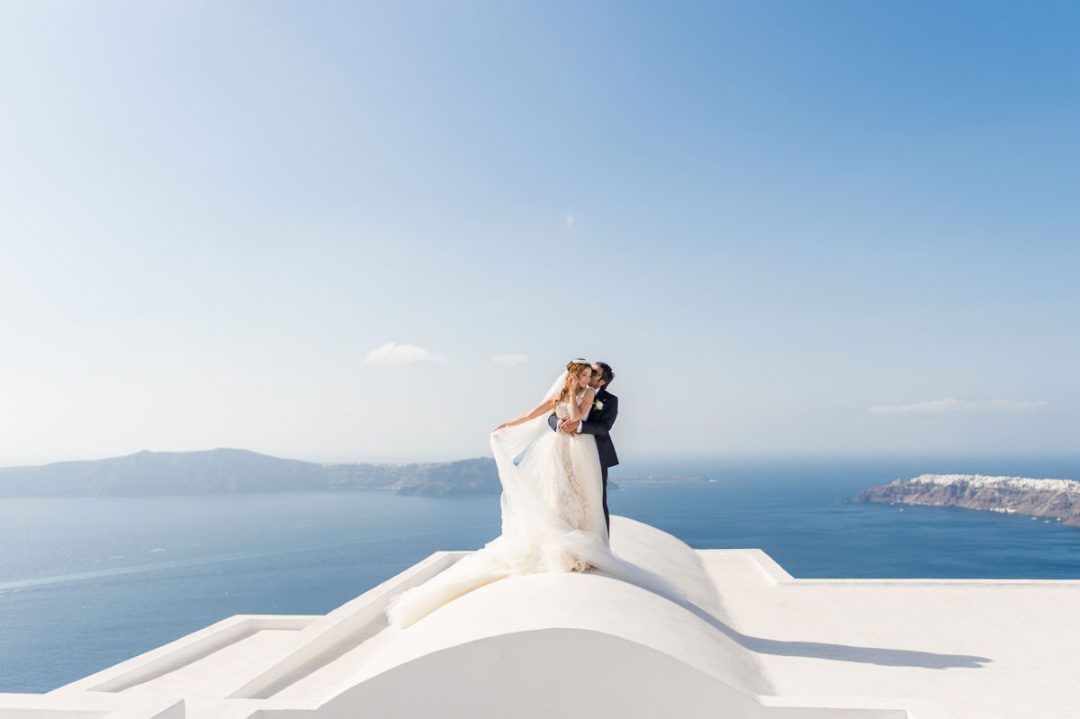 029 phosart santorini wedding