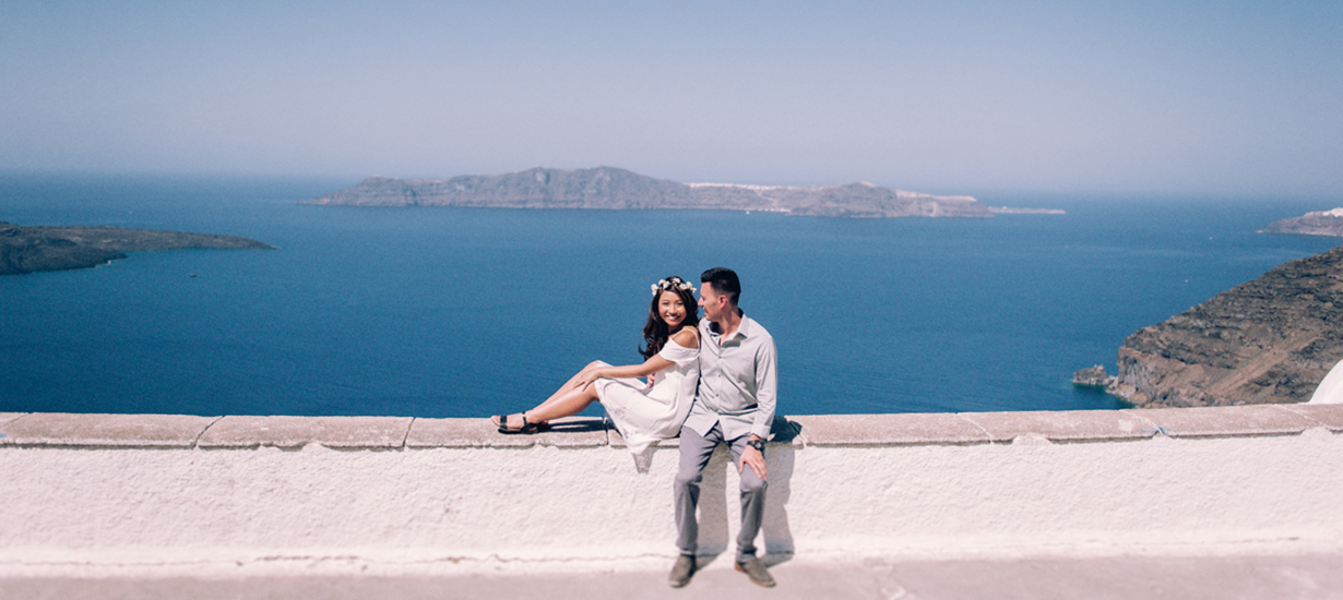 Floria 062-santorini-engagement-photos