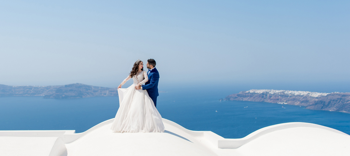 Phosart luxurywedding santo2