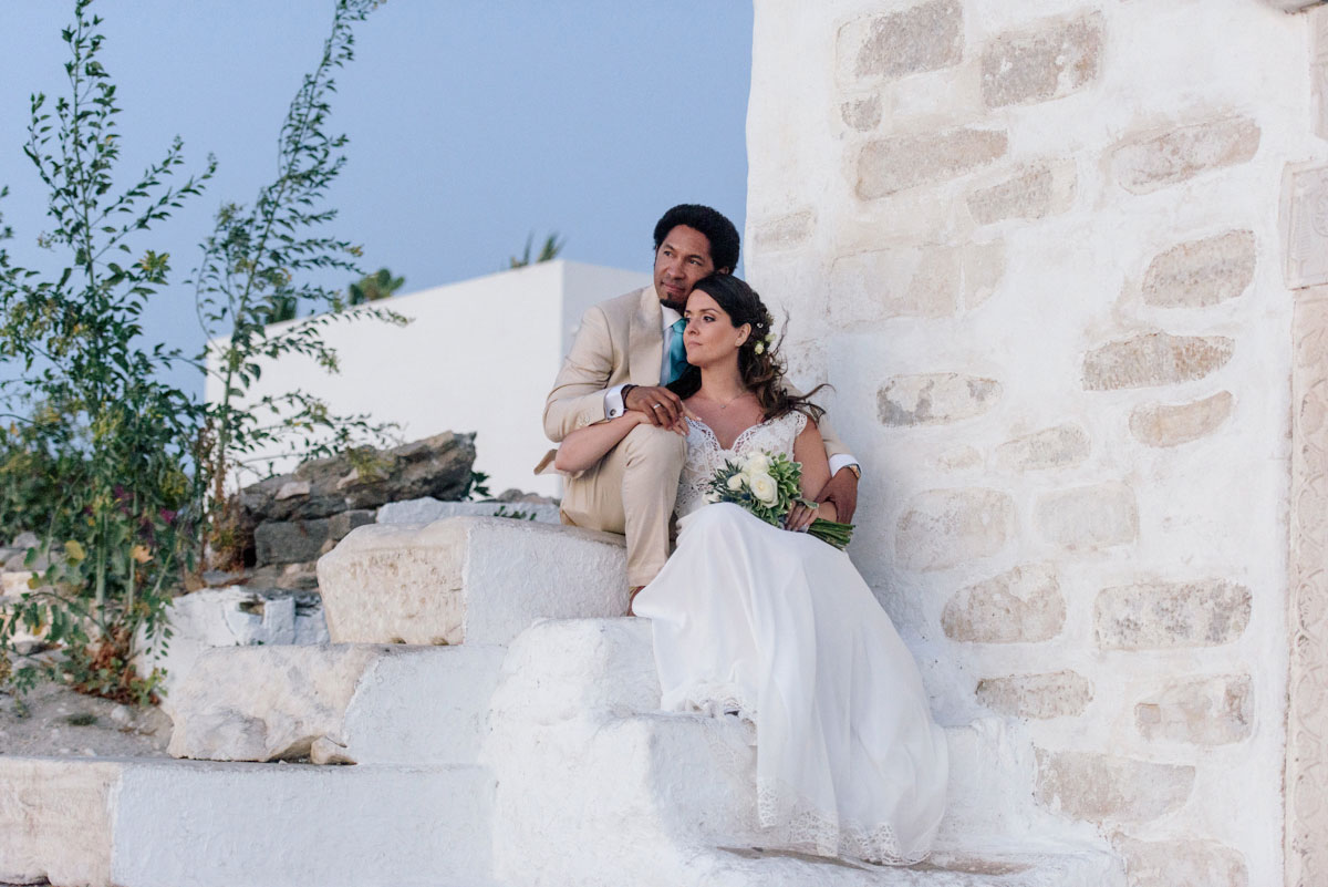 phosart destination weddings paros 087