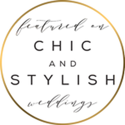 chic and stylish featured small