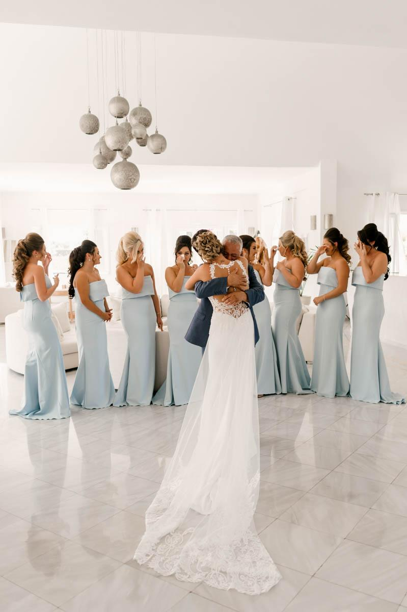 02-phosart-wedding-photography11A11CC6-B88F-7D88-864F-8242A20D9B06.jpg