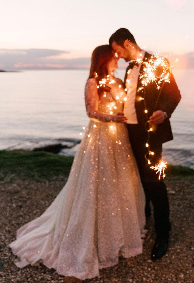 athens-christmas-wedding-photographerEDEBF83A-EEC6-C7A0-F17D-DF617AE6B7F3.jpg