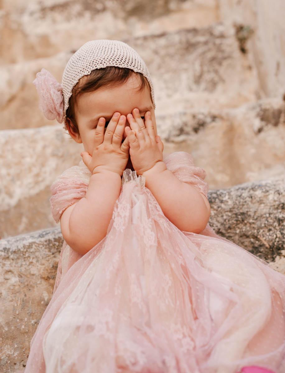 01-phosart-maternity-baptism-photography59260F53-D579-6534-3C48-745C5137C7DB.jpg