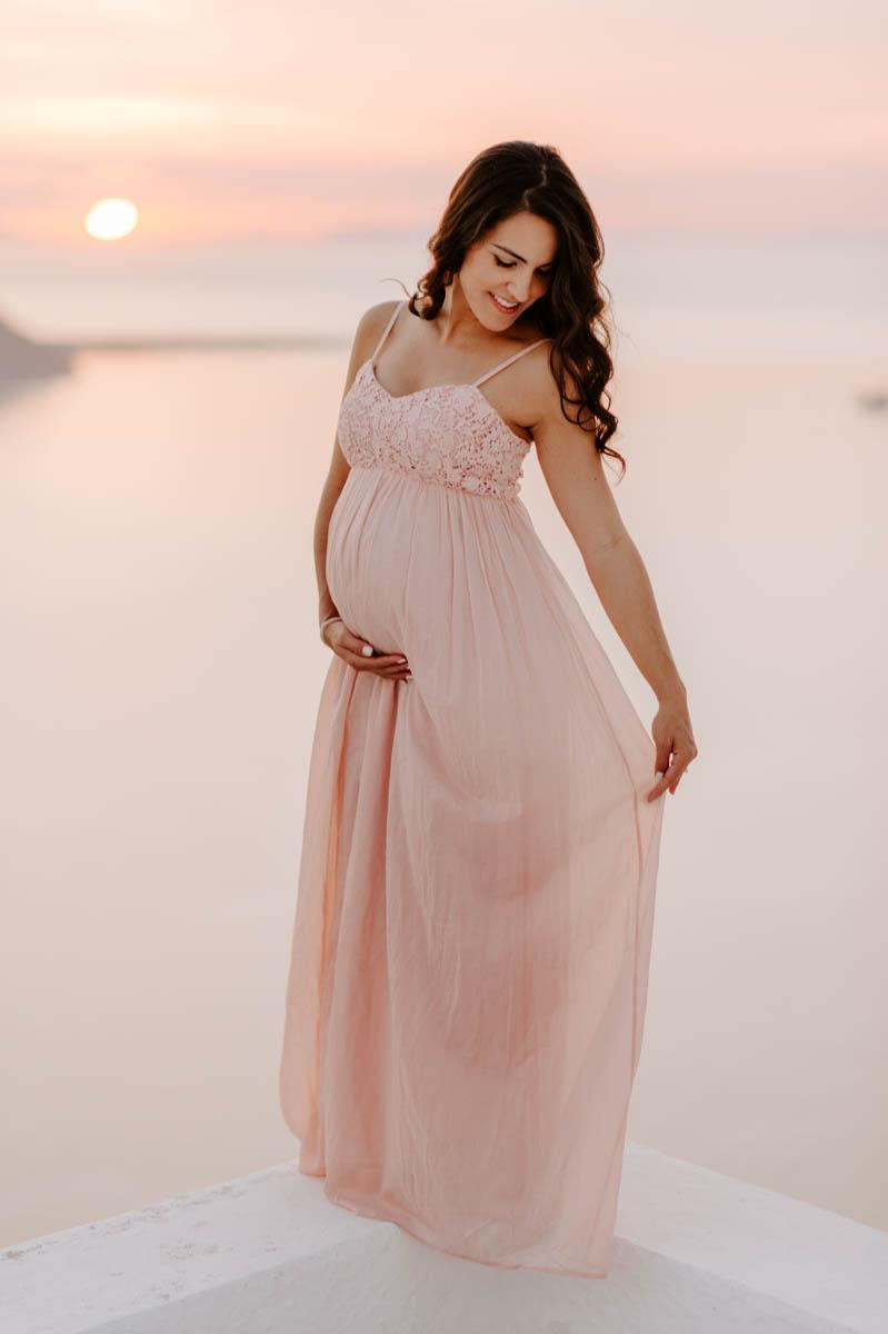 03-phosart-maternity-baptism-photographyF0EBEC76-99CB-DF4E-D00E-0E637476F916.jpg
