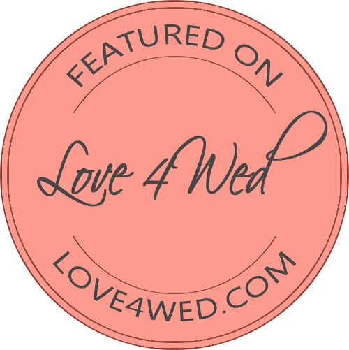 featured Love4Wed