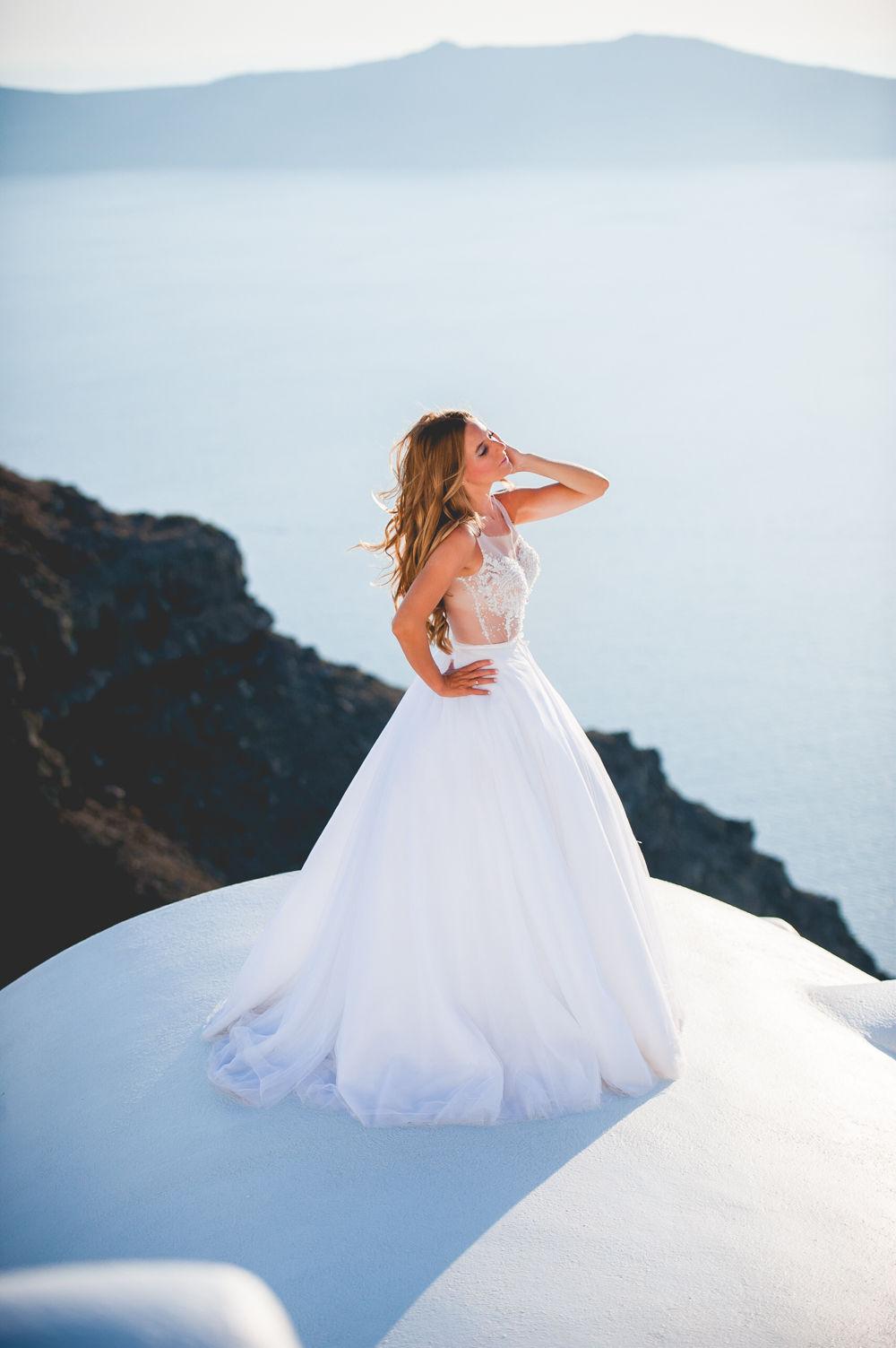 0024 - beach weddings in ri